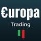 Europa_Trading