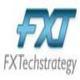 FXTechstrategyTeam
