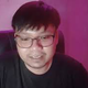 BANG_OKI