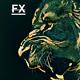 BeastGreedFX