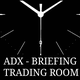 ADX-BRIEFING