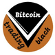 tradingblack