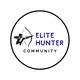 elitehuntercommunity
