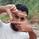 MohamedC