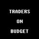 tradersonbudget