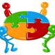 synergyanalyticsgroup