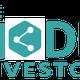 NodeInvestor