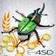 Estelares4SD