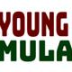 YMula