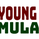 TradingMula