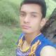 Shahzab962