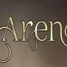 Arenn