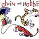 calvin_hobbes