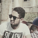 AhmED_SaiF
