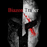 BIAZONTRADER