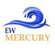 EW-Mercury