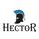 hectorgrup