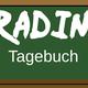 Trading_Tagebuch