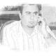 safihabibi