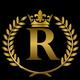 ROYAL-TRADE