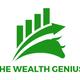 the_wealth_genius