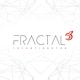 fractal53