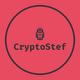 CryptoStef
