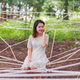 Minh_7hang
