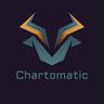 Chartomatic