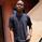 Sullivan_Ugo