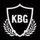 KazBillionaireGroup