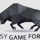 easy-game-forex