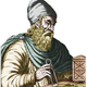 Archimedes-A