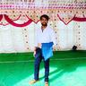 Raju_Boggavarapu