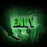 Envious_