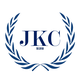 JKC_Investment_Center