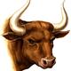 neanderthil