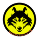 RX_Wolf