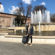 Stetco_Cosmin
