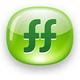 FreshForex_com