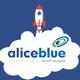 Alice_Pune