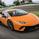 Crypto_Millionaires_Club