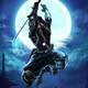 ninja_shenoy