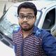 parth_pandya