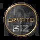 Cryptotraderbiz