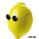 Lemonsqueeze_