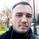 Rail_Fatkhutdinov