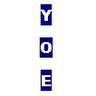 Yoe307