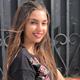 maria_lopez22