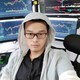 BTC_DaoZhu